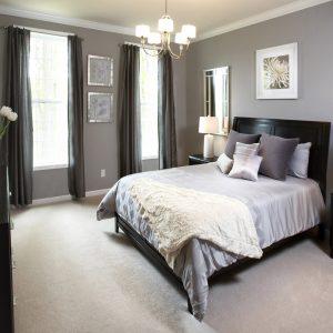 Bedroom Furniture Belfast
