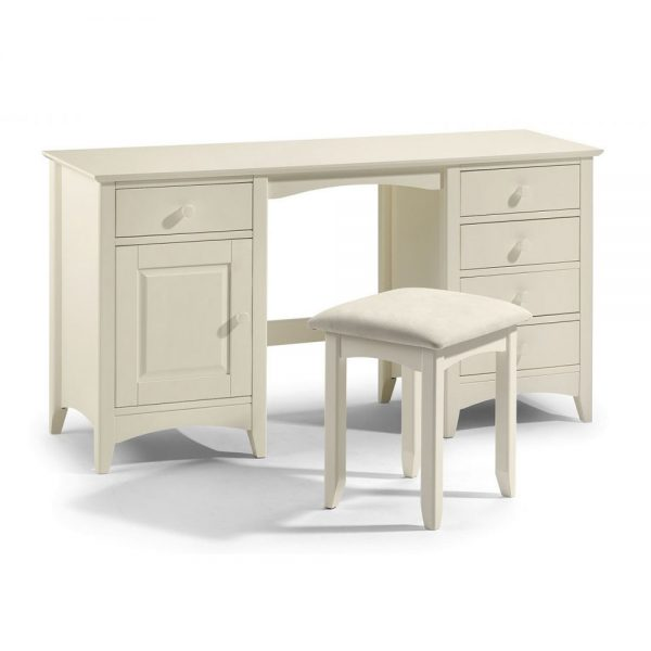 Cameo Dressing Table Belfast