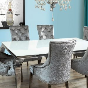 Dining Room Furniture Belfast