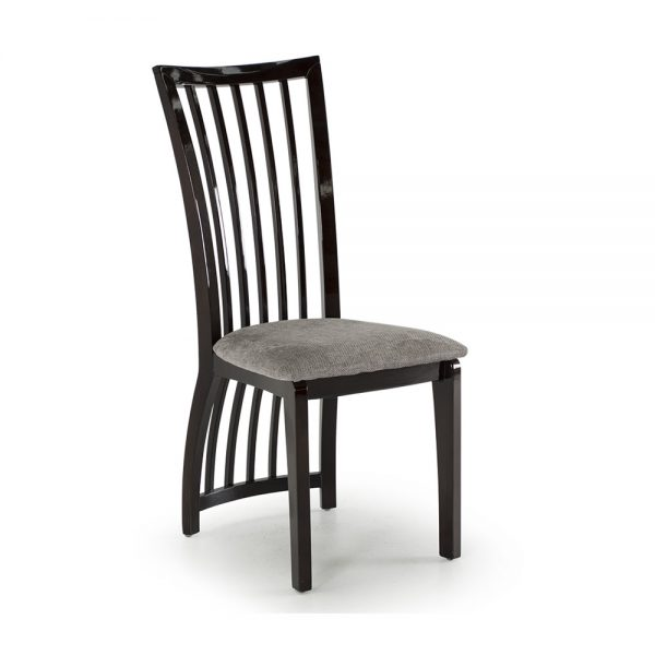 Elgin Dining Chair Belfast