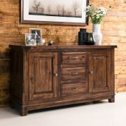 Emerson Sideboard Large Belfast