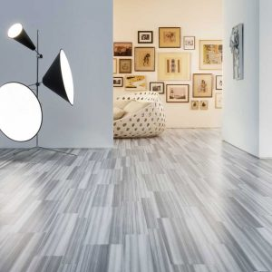 Carpets & Flooring Belfast