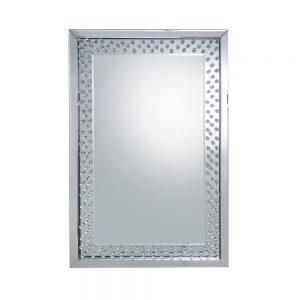 Kenzie Mirror Belfast