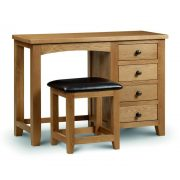 Marlborough Single Dressing Table Belfast