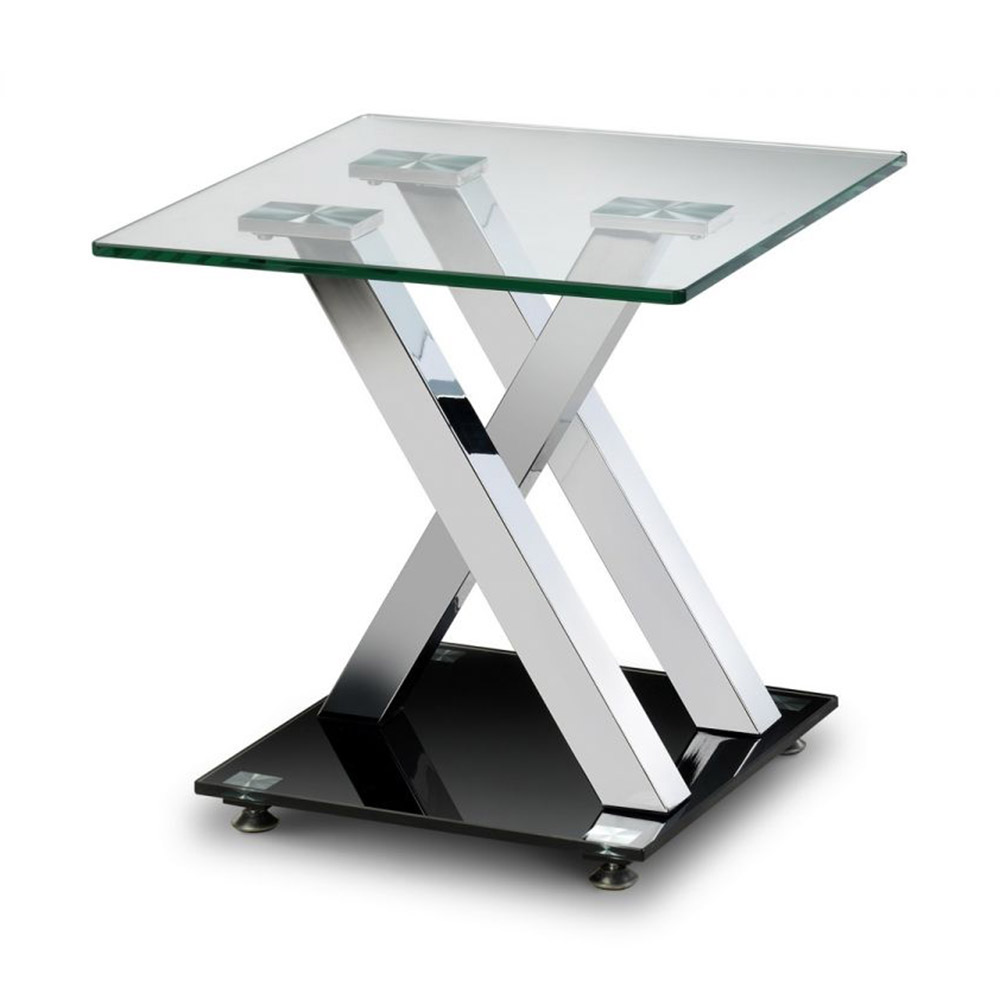 x frame lamp table rite price furniture flooring belfast With x frame lamp table