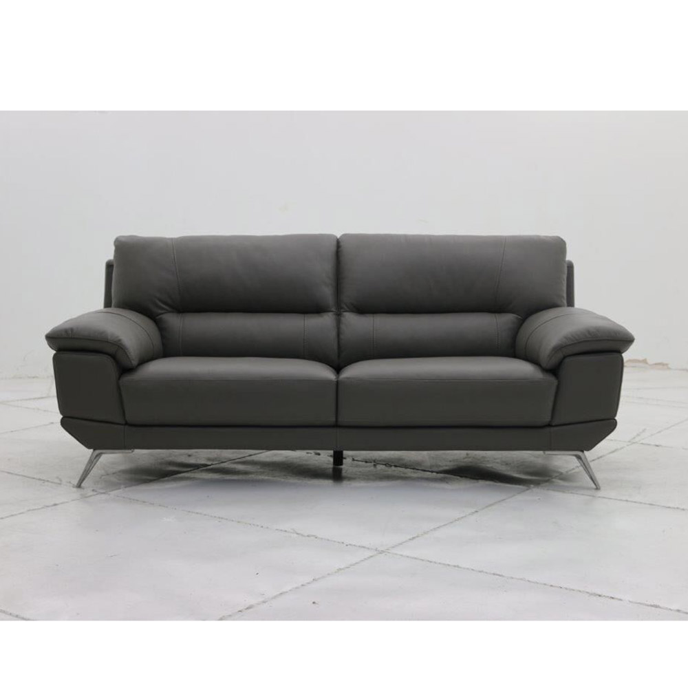 home rite price furniture flooring belfast