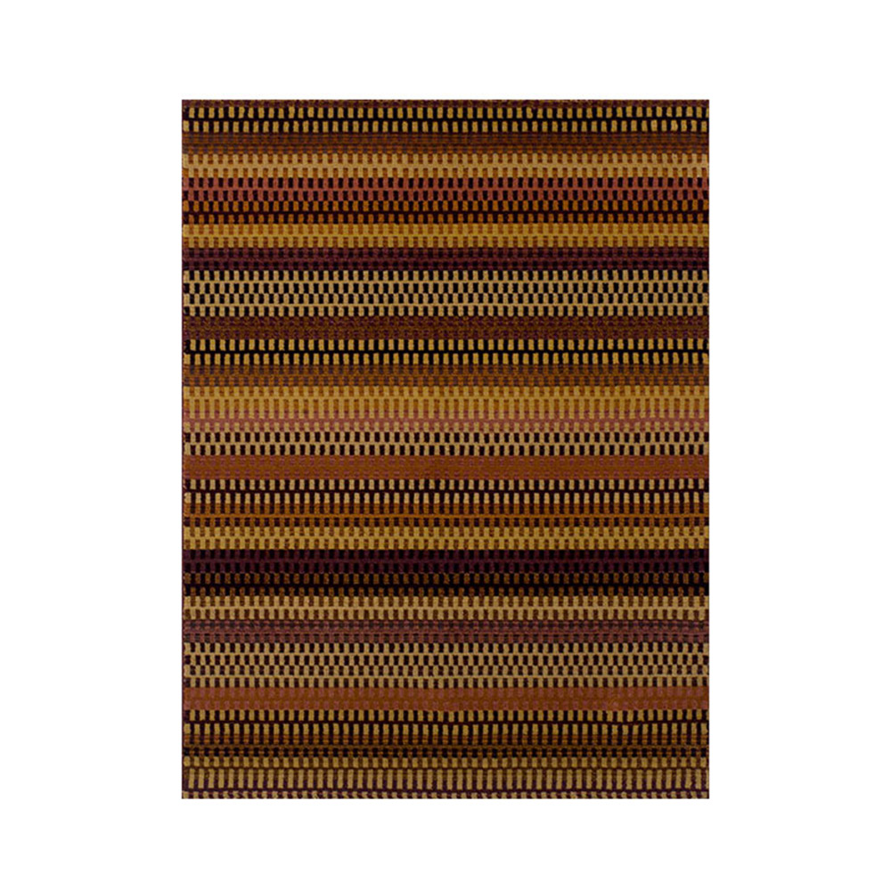 Apollo 2721C Rugs Belfast