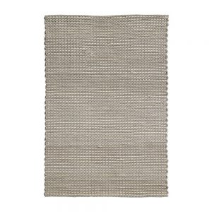 Ashton Grey Rugs Belfast
