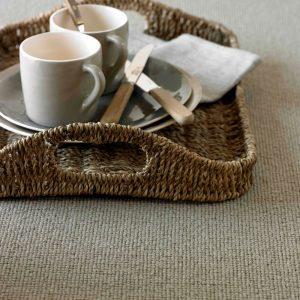 Avebury Collection Carpet Belfast