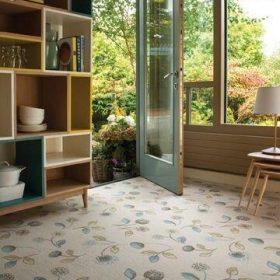 Bloomsbury Summer Breeze Carpet Belfast