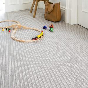 Boucle Neutrals Carpet Belfast