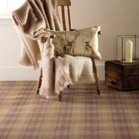 Braeburn Myrtle Carpet Belfast
