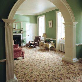 Glenavy Hampton Court Carpet Belfast