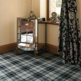 Glenmoy Douglas Carpet Belfast