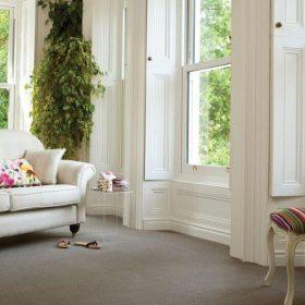 Grange Wilton Lowry Carpet Belfast