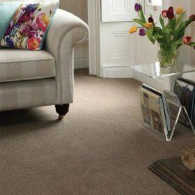 Grange Wilton Otter Carpet Belfast