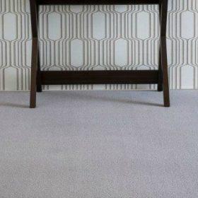 Grange Wilton Priory Carpet Belfast
