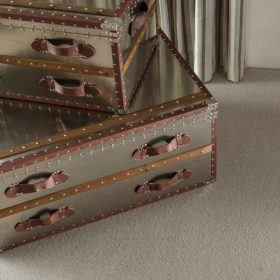 Grange Wilton Woburn Carpet Belfast