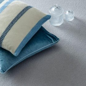 Grange_Wilton_Seasalt Carpet Belfast