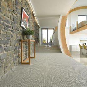 HBITÜS Rustik Rope Carpet Belfast