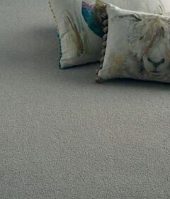 Heritage Twist Chesil Carpet Belfast