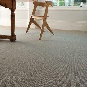 Open Spaces Queenstown Nova Carpet Belfast
