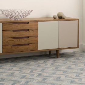 Reverb_Electric_31 Carpet Belfast