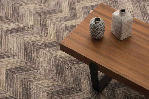 Reverb_Marquee11 Carpet Belfast