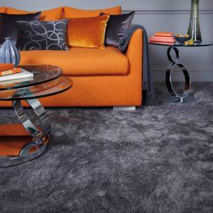 Sens Twist Carpet Belfast