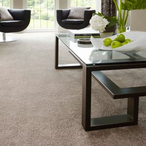 Sensation Heathers Carpet Belfast