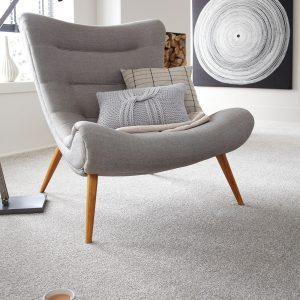 Sensation Supreme Carpet Belfast