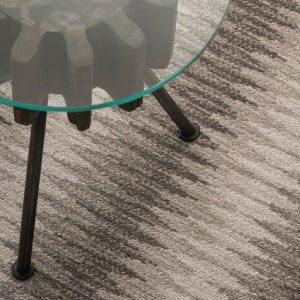 Sonic_Sonic_Alloy_91 Carpet Belfast