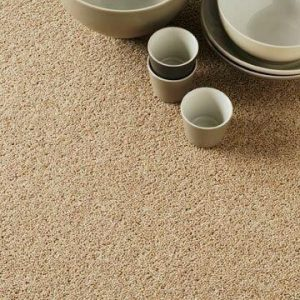 York Wilton Hemp Carpet Belfast