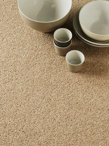 York Wilton Hemp Carpet Belfast