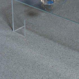 York Wilton Heron Carpet Belfast