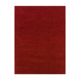Harmony Ruby Red Rugs Belfast