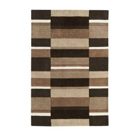 Jazz Blocks Natural Rugs Belfast