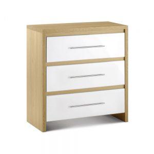 3 drawer chest bedroom belfast ni uk