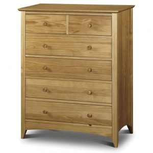 4 2 drawer chest bedroom belfast ireland uk ni