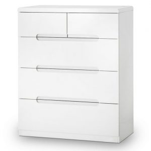 3 2 drawer bedroom chest belfast ireland uk ni