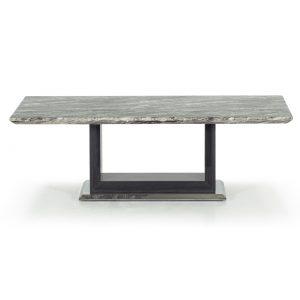 marble grey coffee table belfast uk ni ireland