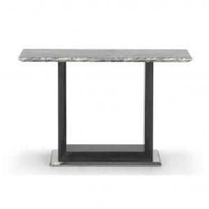 grey marble high gloss table dining belfast ni uk ireland