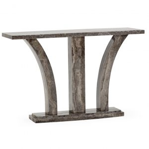 console table marble grey belfast uk ni ireland