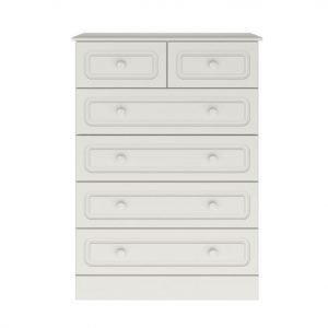 4 2 drawer chest white belfast uk ni ireland