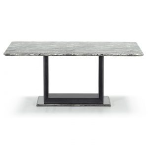 marble grey dining table uk ni ireland belfast
