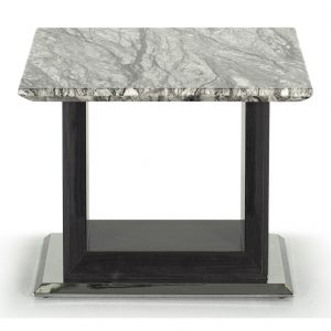 grey marble lamp table uk ni ireland belfast