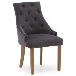 velvet chair grey belfast uk ni ireland