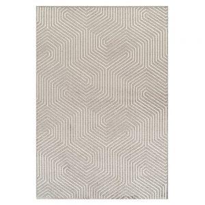 rugs belfast ireland