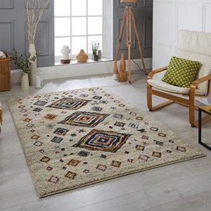 rug pattern colour carpet floor home shop belfast uk ni ireland furniture