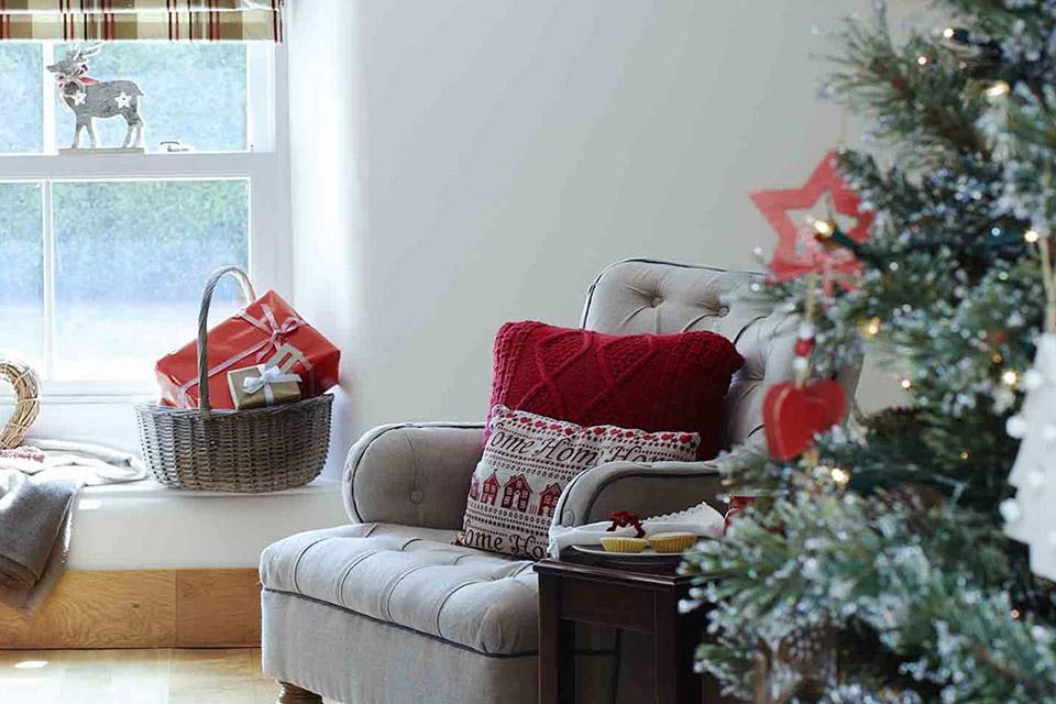 Christmas Furniture Belfast